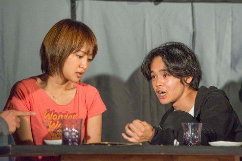 (C)Nobuhiko Hikichi_2