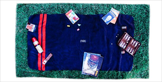 bandofoutsiders_main