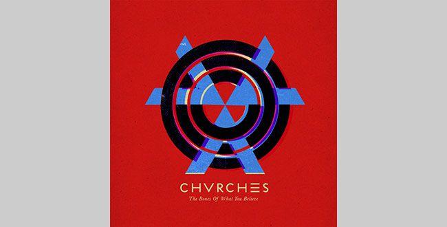 chvrches_main