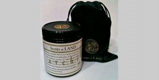 main_land