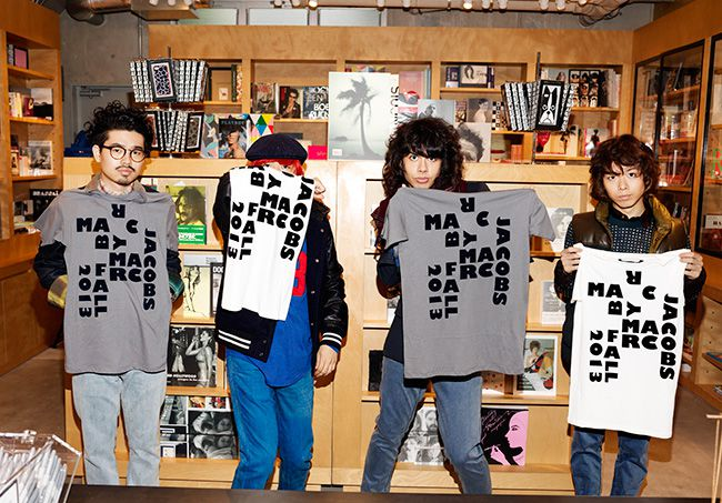 OKAMOTO_SxBOOKMARC_limited_T-shirt