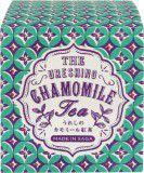 URESHINO-Tea_Chamomile_BOX