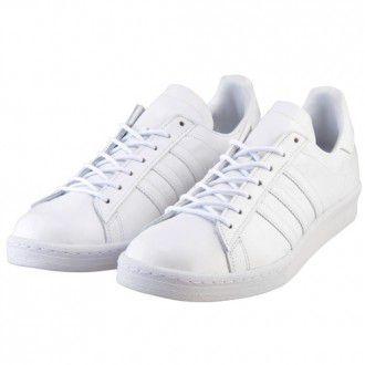 adidas_cp