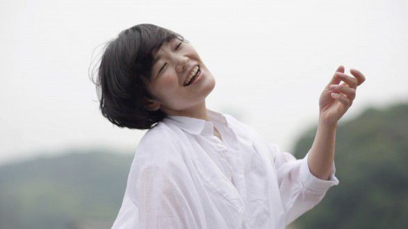 nikaido-kazumi_photo