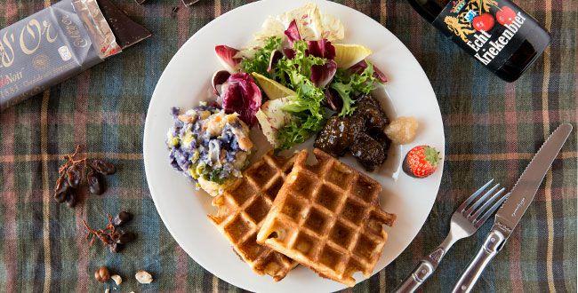 WBA_Belgium_breakfast
