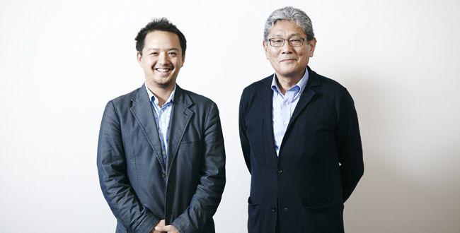amano_koshima_main