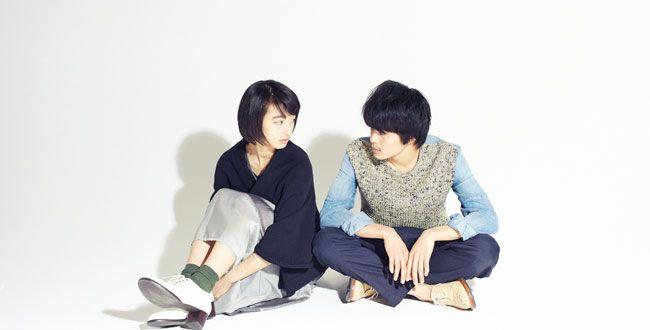 【映画】愛の渦 : 【女優】門脇麦(かどわき むぎ)の プロフィール・出演作品 まとめ - NAVER まとめ