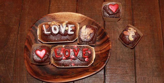 cake_bis