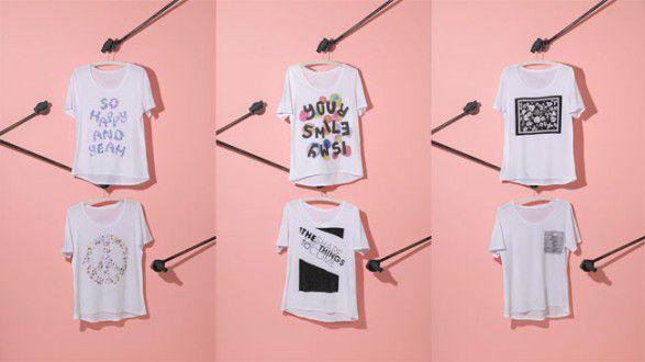 030502shirt