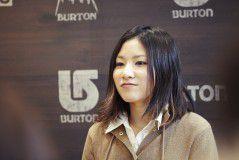 burton_select_024