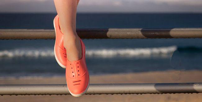 Shoes-grille-bondi-beach