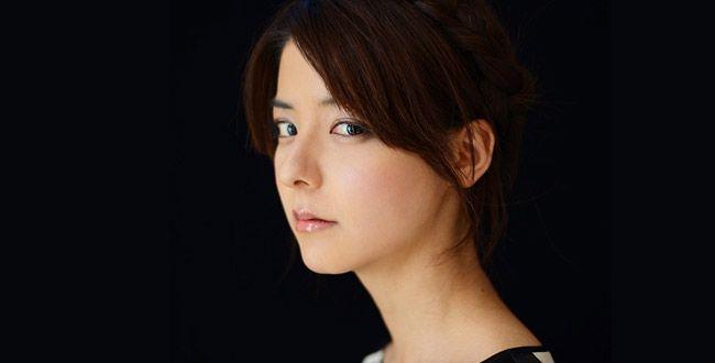 藤井美菜の画像 p1_15