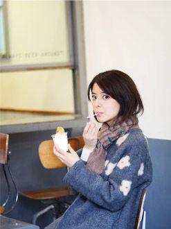 minafujii_01_1_1
