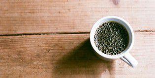 sarutahikocoffee