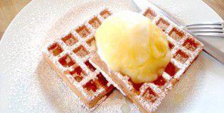 waffle_