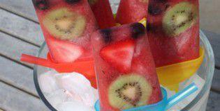 fruitpops1-330x330