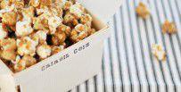 (2)-1homemade-caramel-corn