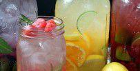 827 (2)-1 flavor water