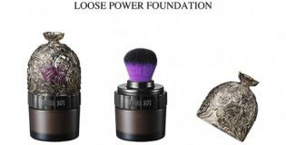 LOOSE_POWER_FOUNDATION-495x330