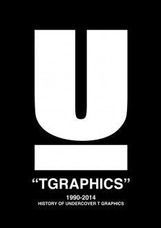 U_rgb