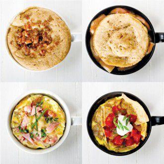 929(3)-1 mug meals