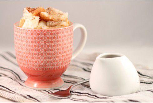 929(3)-3 mug meals