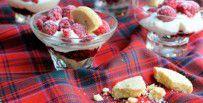 scotland-sweets