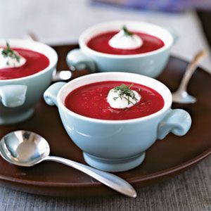 1005 (2)-3 soup stock