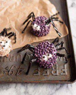 1005 (3)-1 halloween sweets