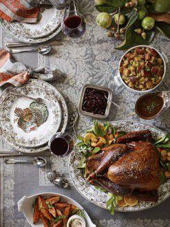 1013 (1)-1 thanksgiving