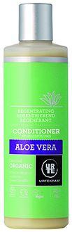 アローラコンディショナー83719 ALOE VERA Conditioner
