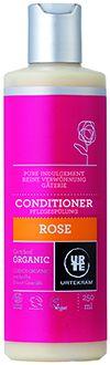 ローズコンディショナー83718 ROSE Conditioner