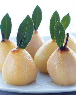 1026 (2)-1 pear