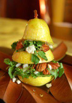 1026 (2)-3 pear