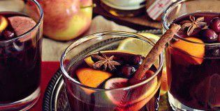 1105 (1)-1 mulled-wine