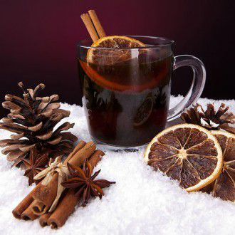 1105 (1)-3 mulled-wine