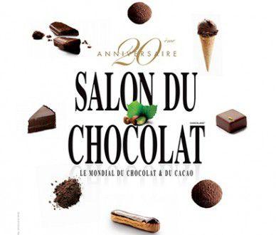 1112 (2)-3 salon de chocolat