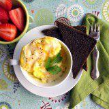 1114 (1)-3 microwave egg