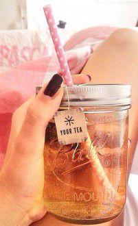 1119 (2)-1 herbal tea