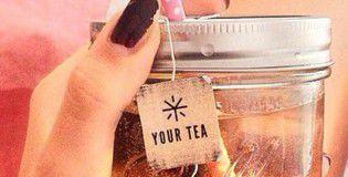 1119 (2)-1 herbal tea_