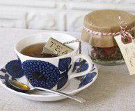 1119 (2)-2 herbal tea
