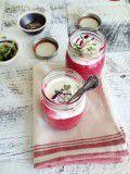 1122 (2)-2 borscht