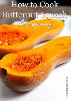 1123 (1)-1 butternut squash