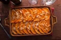 1123 (1)-3 butternut squash