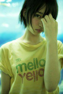 Aoi_002