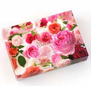 FLOWERINGROSE_Box(hibiyakadan)