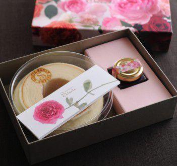 FLOWERINGROSE_Boxset(hibiyakadan)