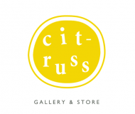citruss
