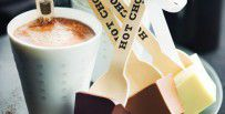1126 (2)-1 hot chocolate
