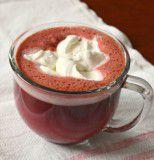 1126 (2)-2 hot chocolate
